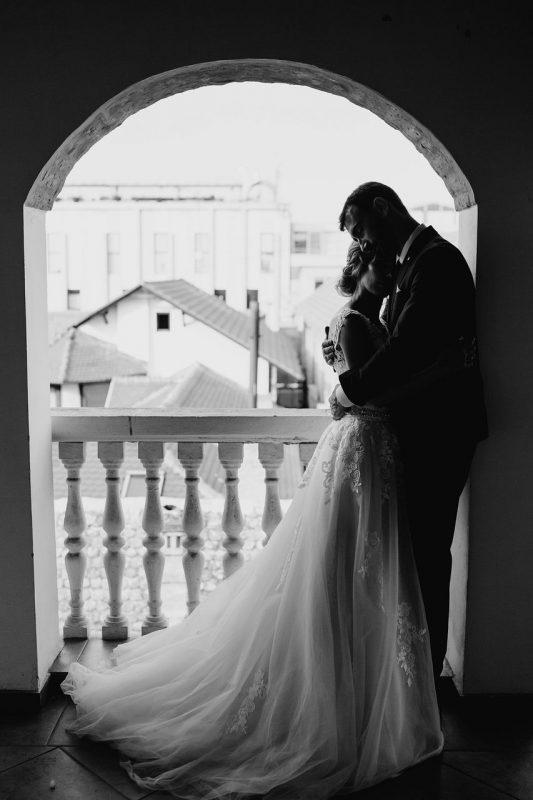 fotograf vencanje sombor