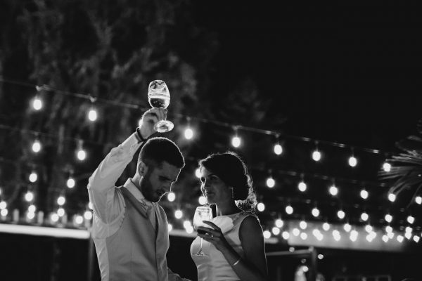 reset vencanje kamenica