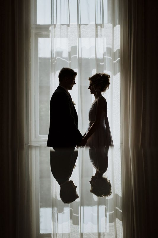 sombor vencanje fotgorafija
