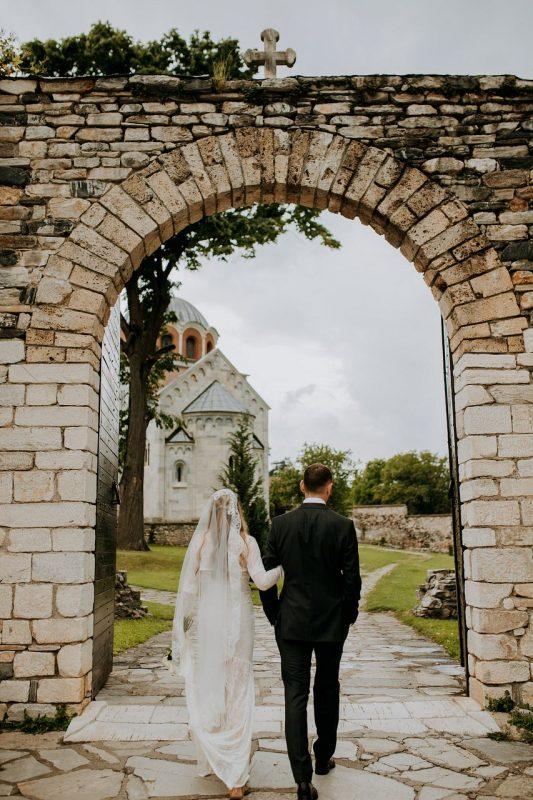 vencanje-studenica-fotograf
