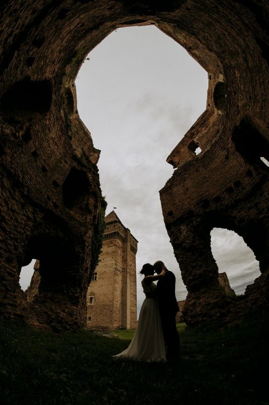 vencanje odzaci fotograf