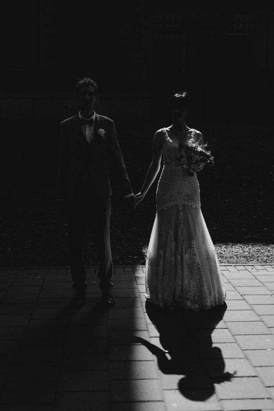 vrbas vencanje fotograf