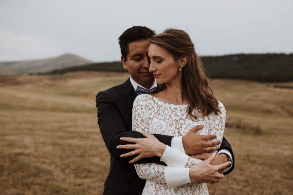 zlatibor vencanje fotograf